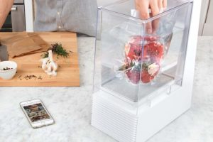 Mellow Sous Vide Review: Convenient Features Worth the Price?