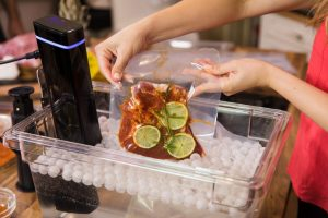 How to Choose the Best Sous Vide Machines for Home Use