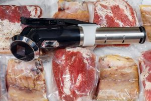 The 5 Best Sous Vide Machines