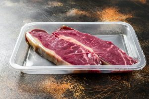Cambro Sous Vide Container Review